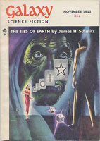Philip K. Dick Autofac cover