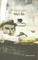Philip K. Dick In Milton Lumky Territory cover