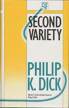 category-adjustment-team-philip-k-dick