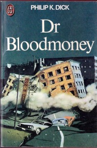 dr bloodmoney jai lu 1974 philip k dick