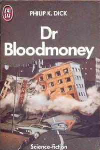 dr-bloodmoney-jai-lu-1991 philip k dick