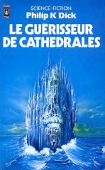 le-guerisseur-de-cathedrales-pocket-logo-2006