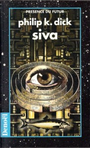 siva denoel 1997 philip k dick