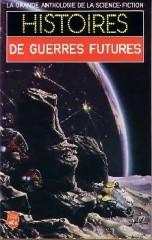 """LIVRE DE POCHE 1985, """"les défenseurs"""" et """"Le sacrifié"""" philip k dick"""